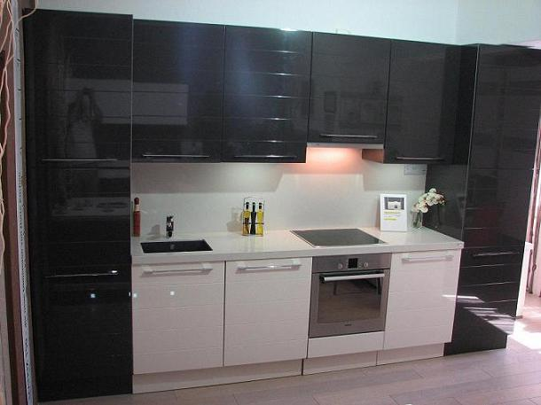 Немецкие кухни дизайн фото