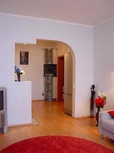 Правила и методы разрушения стен в квартире