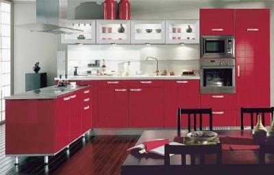 Как правильно купить новую кухню?