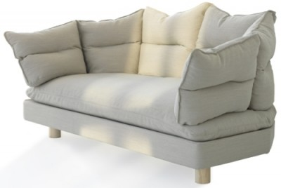 Правила эксплуатации мягких диванов