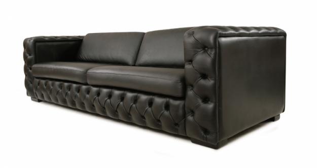 Как сшить покрывало для углового дивана своими