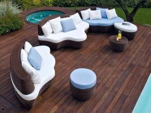 Как лучше выбрать мебель