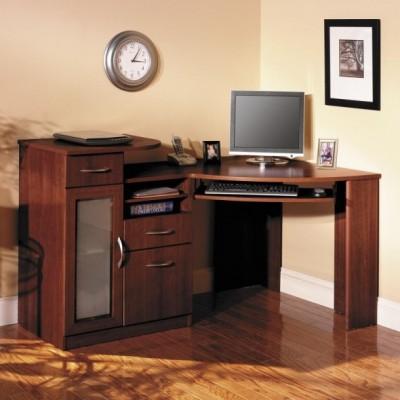 Выбор правильного компьютерного стола