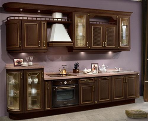 Кухонные гарнитуры волгоград