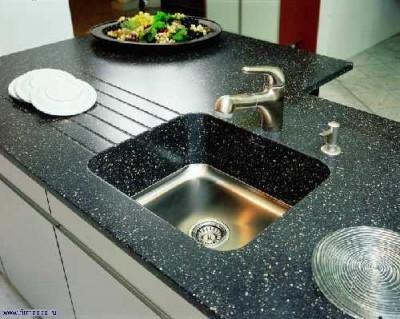 материал для кухни