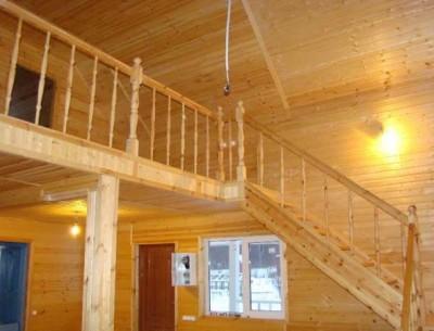 Постройте дом по индивидуальному проекту