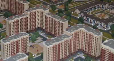 проблемы ипотечного жилищного кредитования