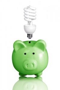 Как экономить электроенергию