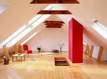 prix tole bac acier avec isolant prix travaux maison calvados entreprise purhw. Black Bedroom Furniture Sets. Home Design Ideas