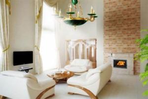 широкий выбор итальянской мебели