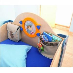 Матрасы для детской кроватки