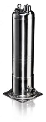 Технические характеристики погружного насоса Grundfos SPO 5-70 A