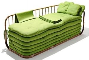 Какой выбор кроватей представлен на современном рынке?