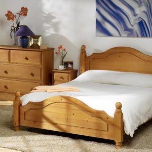 Мебель для комнат разного назначения