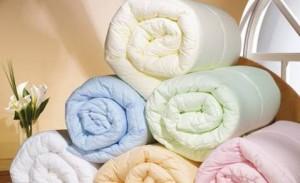 Где купить одеяло в Киеве?