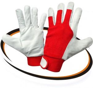 Из истории перчаток