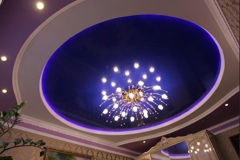 Plafond en staff definition rouen prix devis peinture au m2 combien coute la pose d un plafond for Peinture isolante phonique dijon
