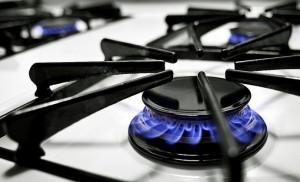 Как подобрать газовую плиту