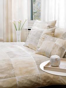 Создаем здоровые и комфортные условия в спальне!