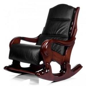 Как выбрать кресло качалку