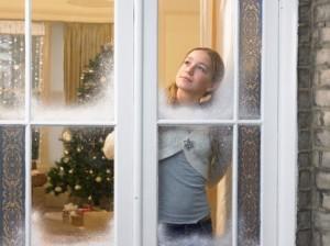 Как купить окна в Орле и не пожалеть об этом