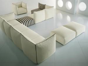 Что нужно знать при заказе мягкой мебели
