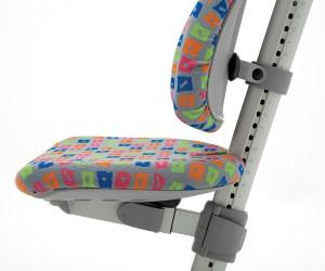Ортопедический стул для школьника