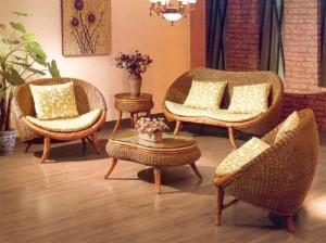 Практичная мебель по справедливой цене
