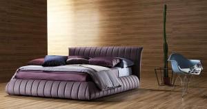 Эксклюзивная мебель Futura