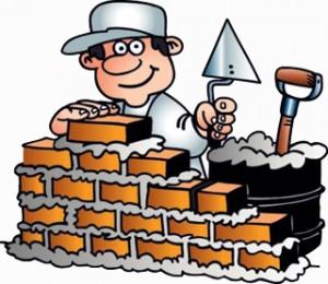 Как рассчитать материалы для строительства дома