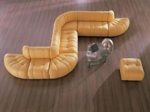 Основные тенденции развития мебельного бизнеса в России