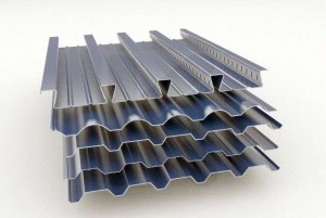 Advantages of corrugated roofing