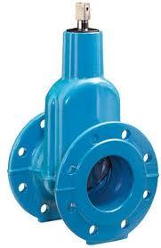 Advantages valves HAWLE