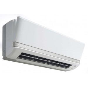 Air conditioners panasonic