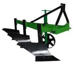 Ancillary-equipment-for-power-tillers-240x209
