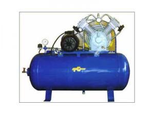 Best compressor equipment