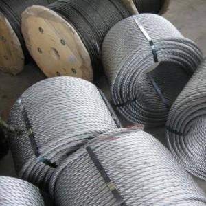 Cargo slings