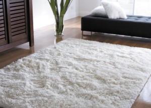 Carpet Care, почистить в домашних условиях ковер