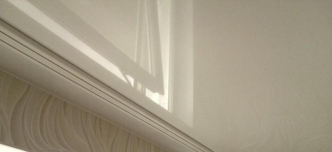 Enceintes encastrables au plafond issy les moulineaux - Meilleur enceinte encastrable plafond ...
