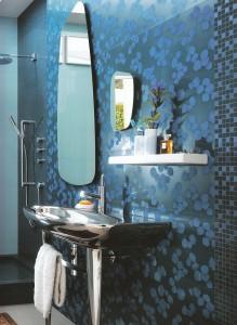 Ceramic tiles Fap