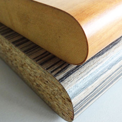Contact glue for furniture