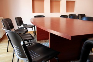 Differences office furniture