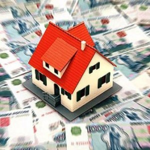 Evaluation of real property