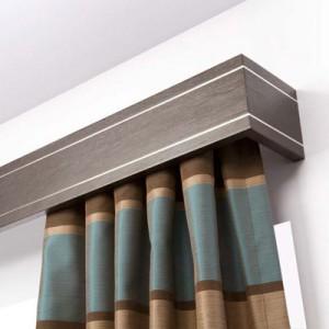 Framing cornices