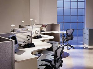 Furniture for office