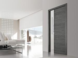 Interior doors23
