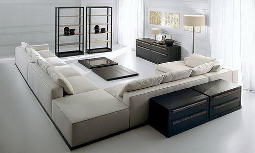 Italian furniture4