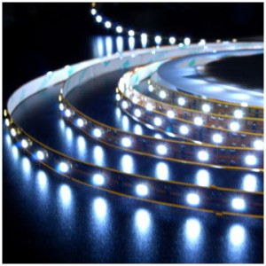 LED Strip2