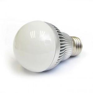 LED led lamps