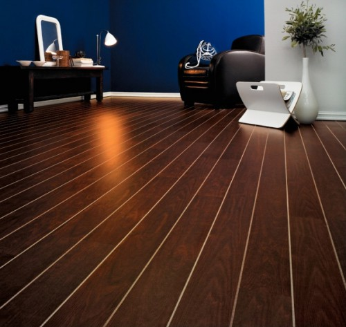 Floor living a1 factory direct flooring amazing kitchen for Wood floor quality grades